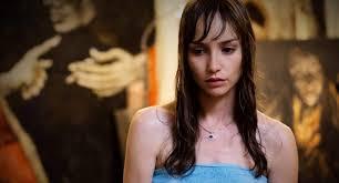 Exclusive Interview: Actor Jocelin Donahue Talks Dead Awake - Wicked Horror