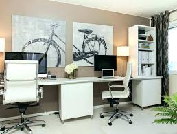 ikea office furniture ideas guerrerosclub