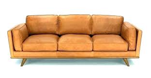 soft leather couch for sofas uk line furniture beautiful ch