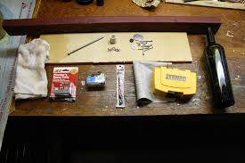 picture of make a glass bottle cutting jig for 10