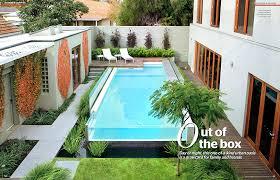 backyard garden design ideas out