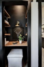 urban house furniture. Pin Save Email Urban House Furniture