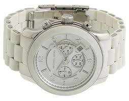 buy michael kors mk8108 watches for everyday discount prices on click here to view larger images