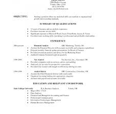 Chronological Resume Template Resume Template Exceptional Chronological Order Example Reverse 56