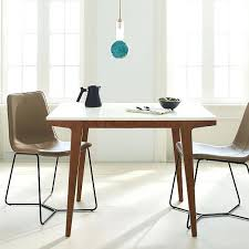 expandable white dining table scroll to previous item white extendable pedestal dining table white extendable dining