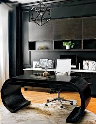 Office ideas for men Workspace Incredible Vintage Small Home Office Ideas For Men Next Luxury 75 Small Home Office Ideas For Men Masculine Interior Designs