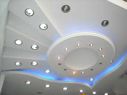 Basement : Basement Ceiling With Lights Roof Design Options Basement Ceiling  Options and How to Choose the Best One Drop Ceiling Lighting Options  Ceiling ...