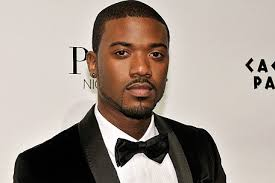 "Ray J's Video Of ""I Hit It First"", A Diss To Kim Kadarshian And A Brag To Kanye West?"