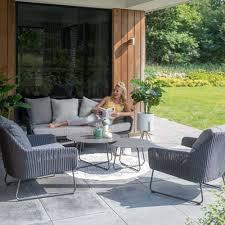 4 seasons garden furniture 4 seasons