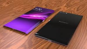 sony phone 2017. ▻sony xperia edge trailer concept || sony 2017. upcoming phones forever phone 2017