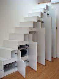 Small Picture 66 best Space saving ideas images on Pinterest Space saving