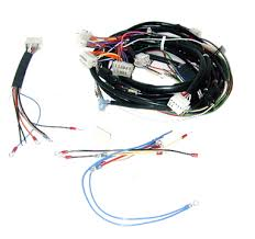 new products fog hollow online store, harley davidson parts, your heritage wire harness fort payne alabama wiring harness kit softail, heritage 91 95