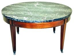 mahogany coffee table with drawers round regency antique tables uk