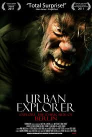 Urban Explorer streaming ,Urban Explorer en streaming ,Urban Explorer megavideo ,Urban Explorer megaupload ,Urban Explorer film ,voir Urban Explorer streaming ,Urban Explorer stream ,Urban Explorer gratuitement