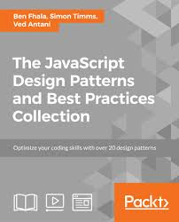 Javascript Patterns Custom The JavaScript Design Patterns And Best Practices Collection Now