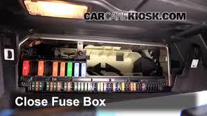 astonishing 2006 bmw 3i fuse box location images best image wire 2005 BMW X5 Fuse Diagram bmw fuse box 2002 20bmw 20325i 202 5l 206 20cyl 20sedan 2ffuse