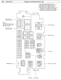 pioneer deh 1300mp wiring diagram photo al exceptional 1300mp