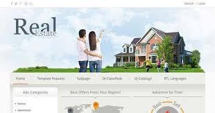 DJ-Real-Estate02.jpg (500×263) | Real Estate Advertising ...