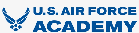 Image result for air force academy emblem