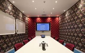 google office in uk. 1811356g \u2026 Google Office In Uk L