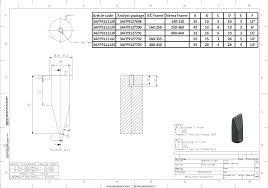 Iec Frame Size Chart Nema Iec Motor Frame Size Chart Oceanfur23 Com
