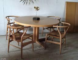 mid century modern dining room table. Danish Modern Dining Room Chairs Set Vintage Table And Astounding Brown Mid Century