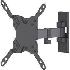 articulating wall mount