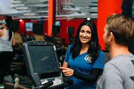 at freedom fitness you matter your health and fitness are the 1 priorities at our corpus christi gyms and we offer services and amenities for every age