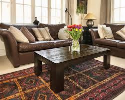 indah dark wood coffee table indah dark wood coffee table
