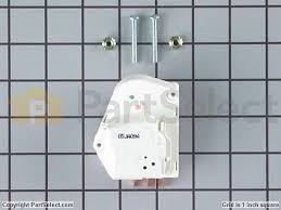 whirlpool r0131577 defrost timer kit 120v 60hz partselect ca 2167006 1 s whirlpool r0131577 defrost timer kit 120v 60hz