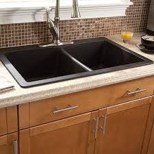 Kitchen Sink Buying Guide  HayneedlecomKitchen Sink Buying Guide