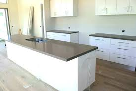 cut granite countertop tuneful cut granite kitchen cut granite kitchen cut granite bathroom cut granite how
