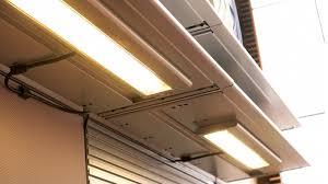 office cubicle lighting. Office Cubicle Lighting S