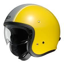 Bell Drifter Helmet Size Chart Bell Drifter Helmet Size Chart