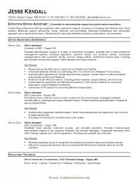 Benefits Officer Sample Resume Briliant Office Administrator Cv Sample Aix System Administration 5