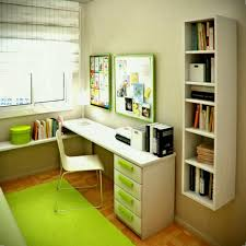 study lighting ideas. Photo Gallery Of The Study Room Design Ideas Laminate Flooring For Modern Bedroom Small Rooms Lighting V