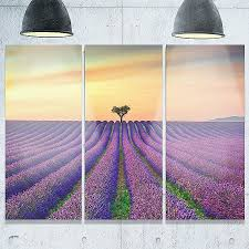 oversized wall art inspirational awesome lavender wall decor embellishment wall art collections