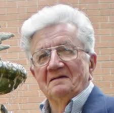 L. DUANE QUINN Obituary - Brandon, FL