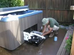 how much does it cost to have a hot tub installed? networx Wiring Outdoor Jacuzzi Wiring Outdoor Jacuzzi #9 wiring outdoor spa
