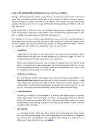 future in the world essay plan