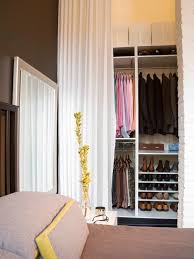Small Bedroom Clothes Storage 15 Creative Clothes Storage Ideas Small Room Ideas