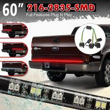Brake Light Splitter
