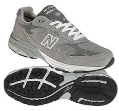 new balance tennis shoes. mens classic 993 running new balance tennis shoes t