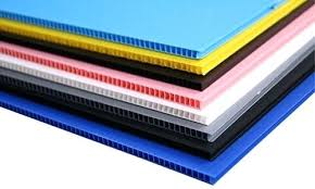 black corrugated plastic pink blue and black corrugated plastic sheets black corrugated plastic sheets home depot