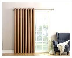 extra wide eyelet curtains uk