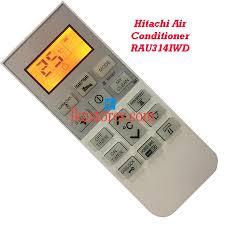 hitachi remote. hitachi remote