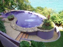 cool shaped swimming pools. 8 Best Kidney Shaped Above Ground Swimming Pool Designs Cool Pools