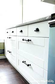 kitchen cabinet handle ideas kitchen cabinet hardware alluring kitchen cabinet hardware kitchen cabinet handles