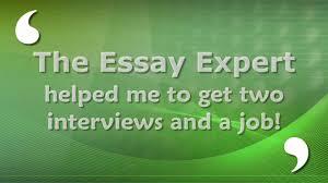 brenda bernstein the essay expert llc  brenda bernstein the essay expert llc