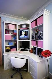 teen girls furniture. Wonderful Teen Study On Teen Girls Furniture R